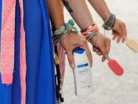 Njega nakon sunčanja: Kako nahraniti kožu i održati boju