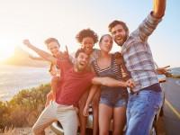Generacija Z najviše žali za propuštenim prilikama za putovanja