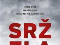 """Volite Nesboa i Stephena Kinga? Onda će vas roman """"Srž zla"""" oduševiti!"""