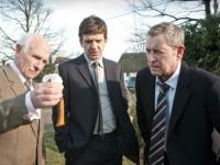 Umorstva u Midsomeru - koliko je ljudi umrlo?