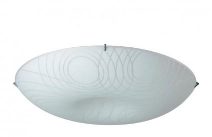 Imate Calypso stropnu lampu? Vratite je!