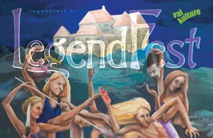 LegendFest prvi puta u Velikom Taboru