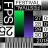 Prostorna i programska ekspanzija 14. izdanja Festivala 25 FPS
