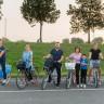 Biciklisti zbog manjka edukacije često predstavljaju veliku opasnost u prometu