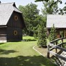 Luksuzni resort Fenomen Plitvice otkrivaju gosti sa svih strana