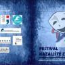Prvi međunarodni Festival kazališta ZNAK I ZVUK u CeKaTe-u
