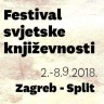 Započeo 6. Festival svjetske književnosti