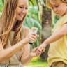Zaštitite se prirodno od uboda komaraca i insekata