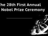 Dodijeljeni Ig Nobeli, evo laureata