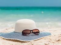 Kako putovati besplatno! Kako osvojiti besplatna putovanja