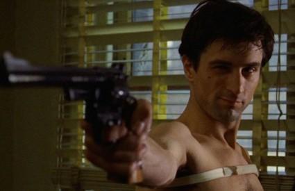 Uživajte u remek-djelima Scorsesea