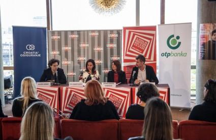 Beč ponovno ugošćuje hrvatske glazbenike