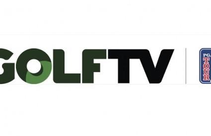 GolfTV za sve fanove ovog sporta