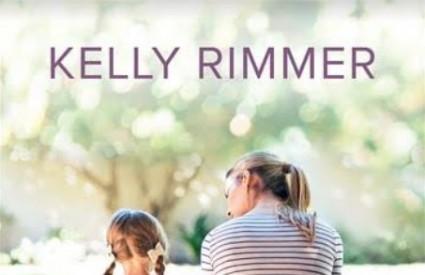 Tajna kći - Kelly Rimmer