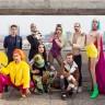 DRAGram: Freakshow Edition   Peto izdanje zagrebačkog festivala drag kulture i umjetnosti