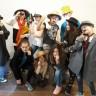 Teatar Tirena donosi kazališnu čaroliju u sedam zagrebačkih kvartova