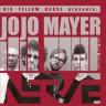 Bubnjarska senzacija Jojo Mayer vraća se u Zagreb sa svojim sastavom NERVE