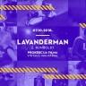 Ulovite besplatnu projekciju Lavandermana u Vintage Industrialu