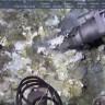 Podvodni roboti u potrazi za mineralima