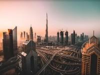 Dubai – kozmopolitski grad s tisuću lica