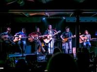 Akustična grunge večer uz Citizen Dick i brojne goste u četvrtak u Saxu