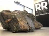 Mjesečev meteorit prodan za 600 tisuća dolara