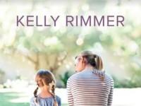 Tajna kći – savršena knjiga za zaljubljenike u melodrame!
