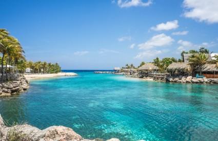 Popijte nešto domaće kad svratite na Karibe