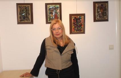 Iris Bondora Dvornik