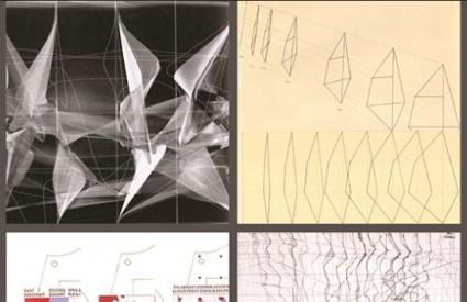 Kompozicija i kompozicijski dijagrami u arhitekturi