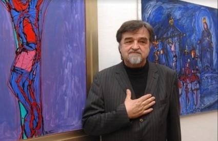 Josip Botteri Dini
