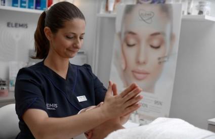 Budućnost beauty industrije bit će u personalizaciji proizvoda