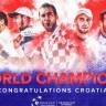 Hrvatska godina iznimnih sportskih uspjeha, ali i starih problema