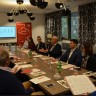 Essperta u InfoDom Grupi u pohodu na regionalno liderstvo u procesu digitalne transformacije