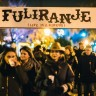 Fuliranje is coming to town
