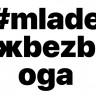 Montažstroj otvorio natječaj #mladezbezboga