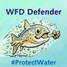 Više od 100.000 stanovnika Europe protiv izmjene propisa koji štiti europske vode