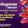 Otvoren 7. Reboot Infogamer