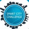 Smart City Challenge hackathon u Splitu