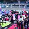 HT na svjetskoj izložbi Smart City Expo