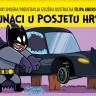 Bosansko-hercegovački superjunaci u posjetu Hrvatskoj