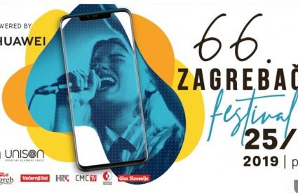 Zagrebački festival se približava