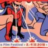 Počinje Human Rights Film Festival - gošće Pussy Riot