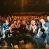 Elemental - kako ugurati dva desetljeća karijere u dva dana koncerta