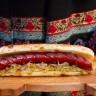 PIKnite ukusne mesne delicije i odlične fotke na zagrebačkom Adventu
