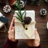 Kako savršeno zamotati poklone