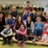 Franck podržao odlazak mladih robotičara na natjecanje u Kinu