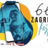 Antoneli Doko i Arjani Kunštek priznanje za najemitiraniju pjesmu Zagrebačkog festivala 2018