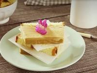 Parfait od Lavazza kave – Semifreddo desert