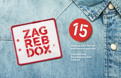 Nominirani za prestižne nagrade stižu na ZagrebDox